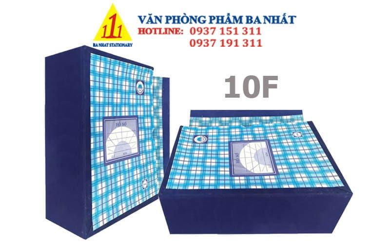 bìa hộp đựng hồ sơ, bìa hộp hồ sơ, bìa hộp giấy thái dương, bìa hộp tài liệu, bìa hộp đựng tài liệu, bìa hộp giấy, bìa hộp 10F thái dương, bìa hộp giấy 10F