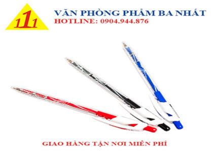 Bút Bi Thiên Long 079