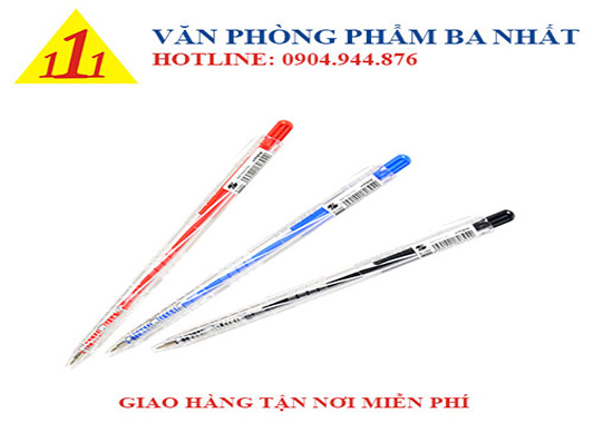 but-bi-thien-long-tl-089-ba-nhat