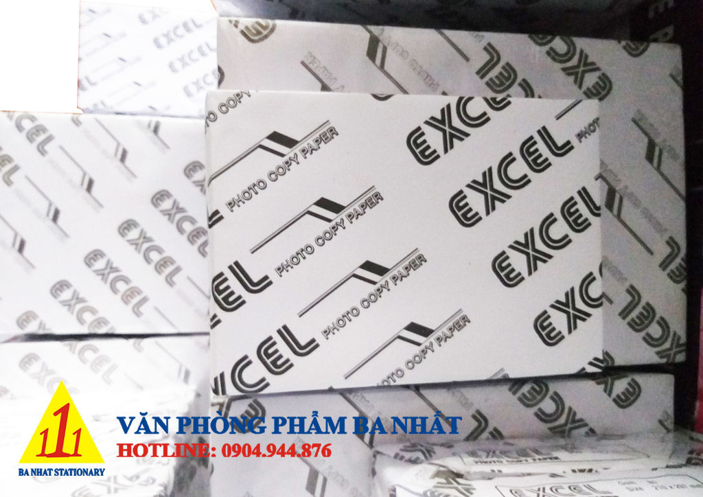 excel, giấy excel a5 0, a5 80 gsm, excel a5, giấy in excel a5 80 gsm, giấy excel giá rẻ, excel a5 giá sỉ, cung cấp giấy a5 in ấn, giấy a5 giá rẻ, giấy a5 giá sỉ, giấy in giá rẻ, giấy in giá sỉ, giấy in giá rẻ tp hcm, giấy in, giấy in khổ nhỏ, giấy in văn phòng, giấy in không kén máy, sỉ thùng giấy in, lẻ ream giấy in, mua giấy in ở đâu tp hcm