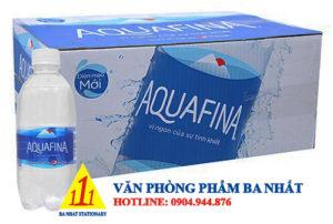 Aquafina chai nhỏ, nước tinh khiết Aquafina, nước uống aquafina chai nhỏ, nước suối aquafina có tốt không, nước aquafina chai 350ml, nước suối aquafina chai nhỏ, nước suối Aquafina, giá sỉ nước khoáng Aquafina, đại lý nước Aquafina, nước aquafina mẫu mới, bán nước Aquafina thùng, mua nước aquafina ở đâu, nước suối aquafina mẫu mới, thùng nước aquafina nhỏ, sỉ nước suối aquafina nhỏ, nước uống aquafina 355ml, giá 1 thùng nước aquafina 350ml, nước aquafina 355ml