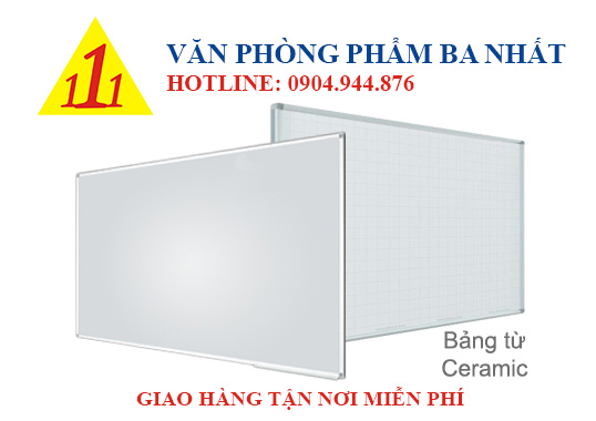 bảng từ trắng treo tường ceramic, bảng từ ceramic, bảng ceramic, bảng từ ceramic cao cấp, mua bảng từ ceramic, bảng ceramic tp hcm
