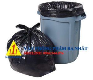 bao rác, bao đựng rác, bao rác đen, túi rác đen, túi rác tự hủy cỡ nhỏ, túi rác tự hủy cỡ tiểu, túi đựng rác tự hủy size tiểu, túi rác size nhỏ, bao đựng rác tự hủy, bao rác phân hủy sinh học, bao rác cỡ nhỏ, bao rác tự hủy, túi rác tự hủy sinh học, túi rác tự hủy, túi đựng rác tự hủy, túi đựng rác tự hủy sinh học
