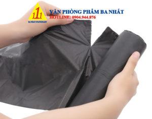 túi rác đen tự hủy cỡ vừa, túi rác đen trung tự hủy, túi đựng rác đen tự hủy size trung, túi rác màu đen size vừa, bao đựng rác màu đen tự hủy, bao rác phân hủy sinh học, bao rác đen cỡ trung, bao rác màu đen tự hủy, túi rác tự hủy sinh học, túi rác đen tự hủy, túi đựng rác tự hủy, túi đựng rác tự hủy sinh học