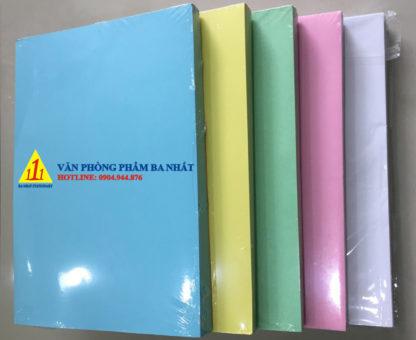 Giấy bìa cứng, giấy bìa màu, giấy bìa màu f3, giấy bìa cứng màu, giấy bìa cứng a3, bìa mỹ F3, bìa mỹ a4, bìa mỹ, bìa mỹ a3, bìa mỹ thuật đẹp, bìa mỹ thuật, giấy bìa mỹ a3, giấy bìa mỹ a4, giấy bìa mỹ thuật, giấy bìa mỹ, giấy bìa cứng giá sỉ