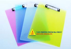bìa trình ký đơn, bìa trình ký nhựa a4, bìa trình ký a4, bìa trình kí nhựa, bìa trình ký đơn a4, mua bìa trình ký bằng nhựa, bìa trình ký nhựa giá bao nhiêu, bìa trình ký cao cấp, cách dùng bìa trình kí, giá của bìa trình kí, bán bìa trình ký giá rẻ, bìa trình ký đơn mica, bìa trình ký nhựa mica, bìa trình ký nhựa trong