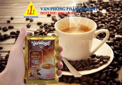 cà phê sữa vinacafe, cà phê sữa vinacafe 3in1, giá cà phê sữa vinacafe, vinacafé cà phê sữa 3 in 1, mua cà phê sữa vinacafe, cafe sữa vinacafé gold original, vinacafé cafe sữa, giá bán cà phê sữa vinacafe, cà phê sữa vinacafé 480g, vinacafé sữa gold original, giá sỉ vinacafé cà phê sữa 3in1