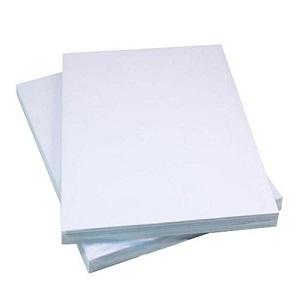 GIẤY A1 80 DẠNG TỜ, giấy A1, giấy A1 tờ, giấy a1 dạng tờ, giấy A1 treo bảng, giấy viết bảng flipchart, giấy flipchart, giấy flipchart a1, giấy flipchart là gì, giấy a1 cho flipchart, giấy viết bảng flipchart, giấy flip chart a1, flipchart bảng giấy, giấy flipchart a1 dạng tờ, giấy a1 cho bảng flipchart