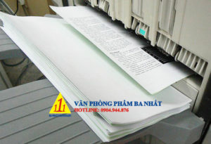 emerald, giấy emerald, giấy in emerald a4, emerald A4 70, giấy in a4, cung cấp giấy a4 in ấn, giấy in giá rẻ, bán giấy in giá sỉ, giấy in giá rẻ tp hcm, giấy in idea, giấy in khổ lớn, giấy in chuẩn, giấy in văn phòng, giấy in không kén máy, si thùng giấy in, lẻ ream giấy in, mua giấy in ở đâu
