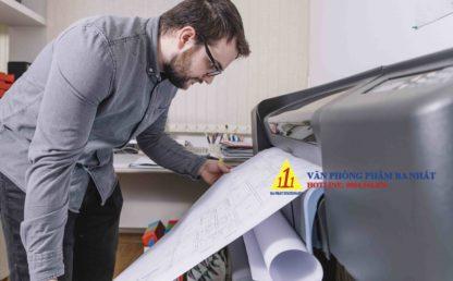 giấy a1 giá, giấy a1 bao nhiêu cm, giấy a1 bao nhiêu tiền 1 tờ, giấy a1 cho flipchart, giấy a1 cuộn, giấy cuộn a1 tp hcm, khổ giấy a1 chuẩn, khổ giấy a1 kéo dài, giấy a1 mua ở đâu, giấy in a1 giá rẻ, giấy khổ a1 giá bao nhiêu, giấy in a1, bán giấy in a1, giấy cuộn khổ a1, giấy vẽ khổ a1, bán giấy khổ a1, giá giấy khổ a1, mua giấy a1, mua giấy a1 tp hcm, mua giấy a1 ở đâu, giấy trắng a1