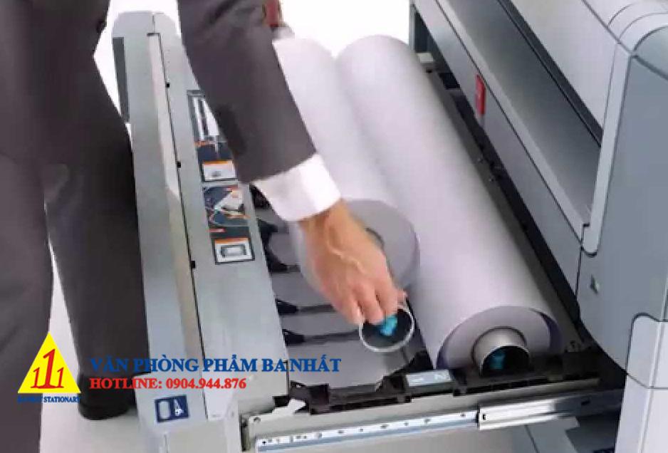 giấy cuồn a0, giấy a0 giá, giấy a0 bao nhiêu cm, giấy a0 bao nhiêu tiền 1 tờ, giấy a0 cho flipchart, giấy a0 cuộn, giấy cuộn a0 tp hcm, khổ giấy a0 chuẩn, khổ giấy a0 kéo dài, giấy a0 mua ở đâu, giấy in cuộn a0 giá rẻ, giấy khổ a0 cuồn giá bao nhiêu, giấy in a0 cuộn, bán giấy in a0 cuồn, giấy cuộn khổ a0, giấy vẽ khổ a0, bán cuộn giấy khổ a0, giá giấy khổ a0, mua giấy a0 cuộn, mua giấy a0 tp hcm, mua giấy a0 ở đâu, giấy trắng a0 cuộn
