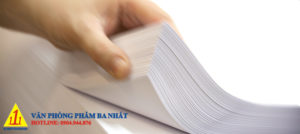 giấy A4 tại tp hcm, giấy a4 tại hồ chí minh, giấy in A4 ở tp hcm. giấy in A4 HCM