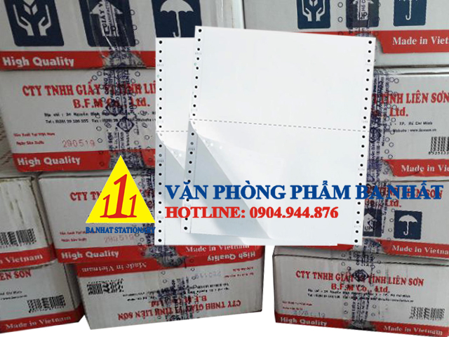giấy in nhiệt, giấy in ảnh, giấy in a4, giấy in, giấy in chuyển nhiệt, giấy in quận 11, giấy in q.11, giấy in tại quận 11