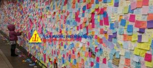 giấy note, giấy note màu, giấy note dán, giấy note gía rẻ, giấy note màu vàng, giấy note đủ màu, giấy dán ghi chú, giấy ghi chú, giấy note màu, giấy note màu giấy, giấy note màu giá rẻ, giấy ghi chú, giấy note giá rẻ, giấy dán note giá rẻ