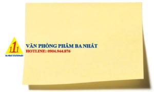 giấy note, giấy note vàng, giấy note dán, giấy note giá rẻ, giấy note màu vàng, giấy note đủ màu, giấy dán ghi chú, giấy ghi chú, giấy note màu vàng pronoti, giấy note màu giấy, giấy note màu giá rẻ, giấy ghi chú, giấy note giá rẻ, giấy dán note giá rẻ