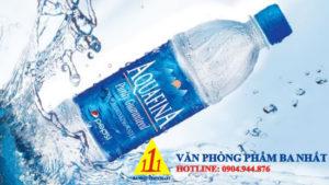 Aquafina chai vừa, nước tinh khiết Aquafina, nước uống aquafina chai 500ml, nước suối aquafina có tốt không, nước suối aquafina chai 500ml, nước suối aquafina chai vừa, giá sỉ nước khoáng Aquafina, đại lý nước Aquafina, nước aquafina mẫu mới, bán nước Aquafina thùng, mua nước aquafina ở đâu, nước suối aquafina mẫu mới, thùng nước aquafina vừa, sỉ nước suối Aquafina 500 ml, nước uống aquafina 500 ml, giá 1 thùng nước aquafina 500ml, nước aquafina 500ml