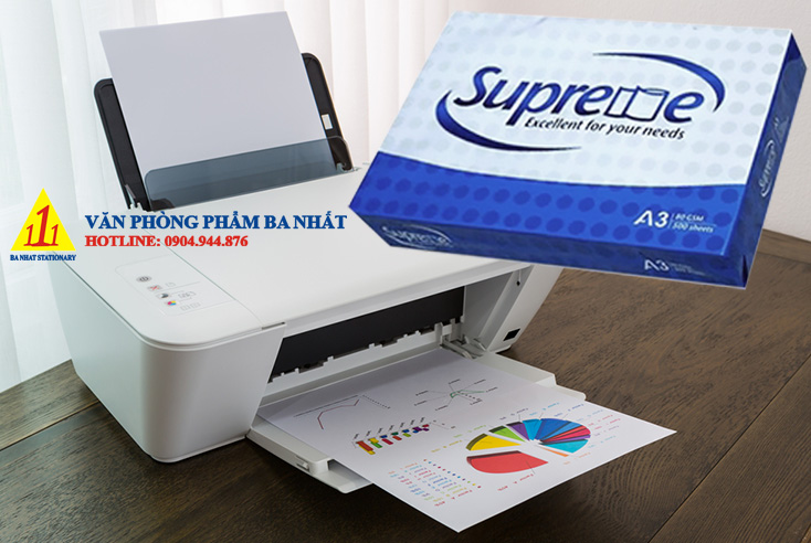 A3 80, giấy A3 80, supreme, giấy supreme, giấy in supreme a3, supreme A3 80, giấy in a3, cung cấp giấy a3 in ấn, giấy in giá rẻ, bán giấy in giá sỉ, giấy in giá rẻ tp hcm, giấy in idea, giấy in khổ lớn, giấy in chuẩn, giấy in văn phòng, giấy in không kén máy, si thùng giấy in, lẻ ream giấy in, mua giấy in ở đâu
