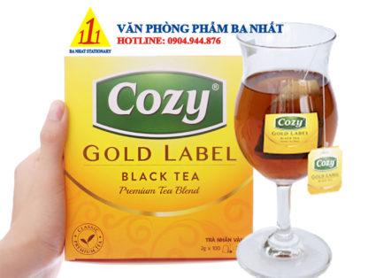 trà đen cozy, trà đen cozy, cozy đen túi lọc, trà túi lọc cozy nhãn vàng, trà đen cozy bán ở đâu, trà cozy bán ở đâu tp hcm, trà đen cozy hộp 200g, trà cozy các loại, trà cozy giá sỉ, trà cozy giá bao nhiêu, giá trà cozy, trà cozy giá rẻ, trà cozy hộp 200g, trà đen cozy mua ở đâu, mua sỉ thùng trà cozy ở đâu, trà đen cozy gold label, mua trà cozy túi lọc ở đâu, thùng trà đen cozy, trà cozy giá rẻ, trà đen cozy giá rẻ