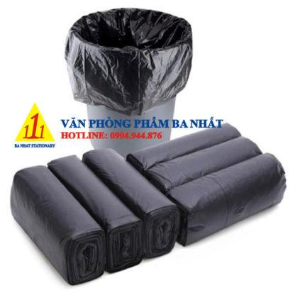 túi rác đen đại, túi rác cỡ đại, bao rác, bao đựng rác, bao rác đen, túi rác đen, túi rác tự hủy cỡ lớn, túi rác tự hủy cỡ đại, túi đựng rác tự hủy size lớn, túi rác size lớn, bao đựng rác tự hủy, bao rác phân hủy sinh học, bao rác cỡ lớn, bao rác tự hủy, túi rác tự hủy sinh học, túi rác tự hủy, túi đựng rác tự hủy, túi đựng rác tự hủy sinh học