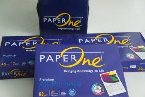 giấy Paper one A4 80, giấy in a4, cung cấp giấy a4 in ấn, giấy in giá rẻ, bán giấy in giá sỉ, giấy in giá rẻ tp hcm, giấy in idea, giấy in khổ lớn, giấy in chuẩn, giấy in văn phòng, giấy in không kén máy, si thùng giấy in, lẻ ream giấy in, mua giấy in ở đâu