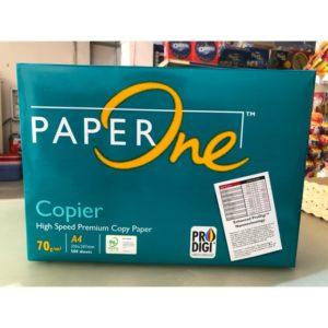 giấy Paper one A4 70, giấy in a4, cung cấp giấy a4 in ấn, giấy in giá rẻ, bán giấy in giá sỉ, giấy in giá rẻ tp hcm, giấy in idea, giấy in khổ lớn, giấy in chuẩn, giấy in văn phòng, giấy in không kén máy, si thùng giấy in, lẻ ream giấy in, mua giấy in ở đâu