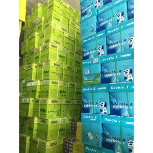 sản phẩm giấy IK plus A4 70, giấy in a4, cung cấp giấy a4 in ấn, giấy in giá rẻ, bán giấy in giá sỉ, giấy in giá rẻ tp hcm, giấy in idea, giấy in khổ lớn, giấy in chuẩn, giấy in văn phòng, giấy in không kén máy, si thùng giấy in, lẻ ream giấy in, mua giấy in ở đâu