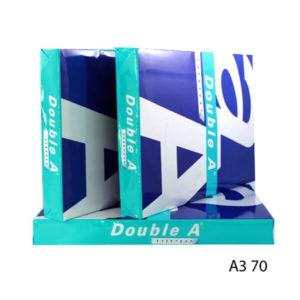 giấy double A3 70, giấy in a4, cung cấp giấy a4 in ấn, giấy in giá rẻ, bán giấy in giá sỉ, giấy in giá rẻ tp hcm, giấy in idea, giấy in khổ lớn, giấy in chuẩn, giấy in văn phòng, giấy in không kén máy, si thùng giấy in, lẻ ream giấy in, mua giấy in ở đâu