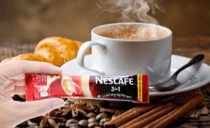 cà phê sữa đá nescafe, giá cà phê sữa nescafe, nescafe cà phê sữa đá 3 in 1, mua cà phê sữa nescafe, cafe sữa nescafe, nescafe cafe sữa, giá bán cà phê sữa nescafe, cà phê sữa nescafe hộp, nescafe sữa, giá hộp nescafe, giá sỉ thùng nescafe