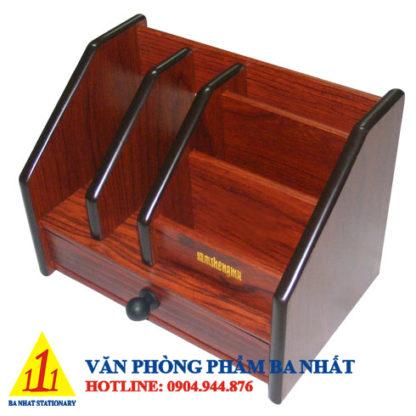 khay đựng bút 5 ngăn, lọ cắm bút 5 ngăn, hộp cắm viết 5 ngăn, khay cắm bút bằng gỗ, hộp bút gỗ để bàn, hộp bút gỗ đẹp, hộp bút bằng gỗ, hộp đựng bút bằng gỗ, hộp cắm bút bằng gỗ, hộp đựng bút bằng gỗ để bàn, hộp để bút bằng gỗ, hộp đựng bút bằng gỗ đẹp, hộp đựng bút bằng gỗ cao cấp, hộp cắm bút gỗ, các mẫu hộp bút gỗ, giá hộp cắm bút gỗ, hộp bút gỗ hcm, mua hộp bút bằng gỗ, mua hộp gỗ đựng bút, hộp bút viết gỗ