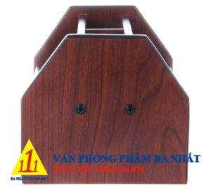 khay đựng bút 4 ngăn, lọ cắm bút 4 ngăn, hộp cắm viết 4 ngăn, khay cắm bút bằng gỗ, hộp bút gỗ để bàn, hộp bút gỗ đẹp, hộp bút bằng gỗ, hộp đựng bút bằng gỗ, hộp cắm bút bằng gỗ, hộp đựng bút bằng gỗ để bàn, hộp để bút bằng gỗ, hộp đựng bút bằng gỗ đẹp, hộp đựng bút bằng gỗ cao cấp, hộp cắm bút gỗ, các mẫu hộp bút gỗ, giá hộp cắm bút gỗ, hộp bút gỗ hcm, mua hộp bút bằng gỗ, mua hộp gỗ đựng bút, hộp bút viết gỗ