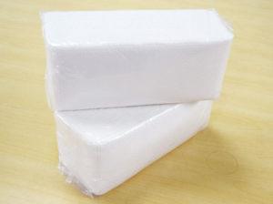 khăn giấy lau tay, khăn giấy lau tay giá rẻ, bịch khăn giấy lau tay, khăn giấy lau tay cao cấp, khăn giấy diệt khuẩn, khăn giấy khô, mua khăn giấy khô đa năng, khăn giấy lau tay 2 lớp, khan giấy 2 lớp, khan giấy khô 2 lớp