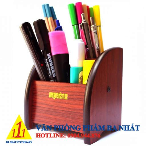 khay đựng bút 3 ngăn, lọ cắm bút 3 ngăn, hộp cắm viết 3 ngăn, khay cắm bút bằng gỗ, hộp bút gỗ để bàn, hộp bút gỗ đẹp, hộp bút bằng gỗ, hộp đựng bút bằng gỗ, hộp cắm bút bằng gỗ, hộp đựng bút bằng gỗ để bàn, hộp để bút bằng gỗ, hộp đựng bút bằng gỗ đẹp, hộp đựng bút bằng gỗ cao cấp, hộp cắm bút gỗ, các mẫu hộp bút gỗ, giá hộp cắm bút gỗ, hộp bút gỗ hcm, mua hộp bút bằng gỗ, mua hộp gỗ đựng bút, hộp bút viết gỗ