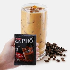 cà phê sữa hòa tan maccoffee, cà phê phố, café phố, maccoffee café phố ,maccoffee cà phê phố, cà phê phố sữa đá maccoffee, giá cà phê phố maccoffee, cà phê phố đen đá maccoffee, cà phê phố sữa đá