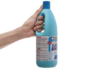 nước javel lau nhà, nước javel diệt khuẩn, nước javel tẩy quần áo, nước tẩy javel bán ở đâu, nước javen giá sỉ, nước javel là gì, nước tẩy javel giá rẻ, giá nước javen, nước javen tại tp hcm, nước lau sàn javel, nước tẩy javel, nước javel mỹ hảo, nước tẩy javel mỹ hảo, nước javen mỹ hảo