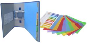 phân trang giấy giá rẻ, phân trang giấy 10 số, giấy phân trang đẹp, giấy phân trang nhựa, giấy phân trang màu, bìa phân trang giấy 10 màu, bìa phân trang giấy màu, giấy phân trang là gì, giá giấy phân trang, giấy phân trang nhựa 10 màu, giấy màu phân trang, bìa phân trang 10 số giấy