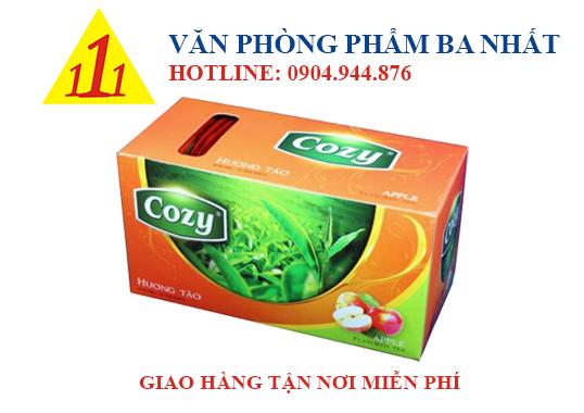https://vanphongphambanhat.com.vn/nhu-yeu-pham/thuc-uong-van-phong/