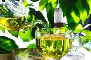 trà xanh cozy, trà xanh, cozy trà xanh, trà cozy bán ở đâu, trà cozy bán ở đâu tp hcm, trà cozy có bao nhiêu vị, trà cozy các loại, trà cozy giá sỉ, trà cozy giá bao nhiêu, giá trà cozy, trà cozy giá rẻ, trà cozy túi lọc, trà cozy mua ở đâu, mua sỉ thùng trà cozy ở đâu, mua trà cozy ở thcm, mua trà túi lọc cozy ở đâu, thùng trà cozy, hộp trà cozy 50g
