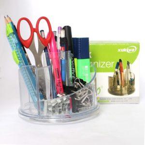 kệ viết 201, hộp bút đa năng, hộp bút để bàn làm việc, hộp bút đứng, hộp bút đẹp rẻ, hộp bút giá sỉ, hộp bút hình trụ, kệ viết nhỏ, kệ đựng viết, kệ đựng bút viết, kệ để viết, giá kệ đựng viết, kệ bút mica, kệ bút để bàn, kệ bút đa năng, kệ để bút trên bàn làm việc