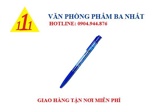 Bút Bi TL023