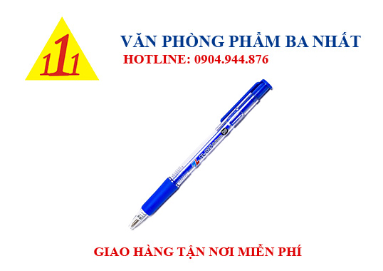 Bút Bi TL025