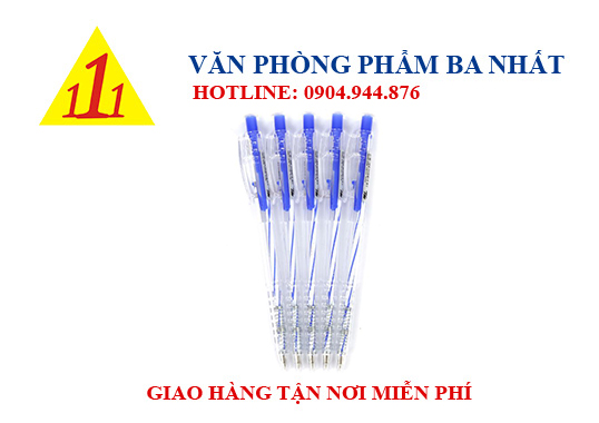 Bút Bi TL029