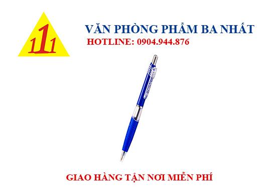 Bút Bi TL047