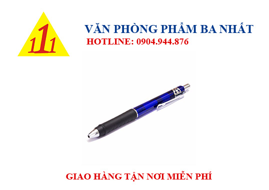 Bút Bi TL048