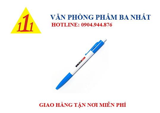 Bút Bi TL08