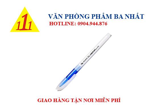 Bút Bi TL034