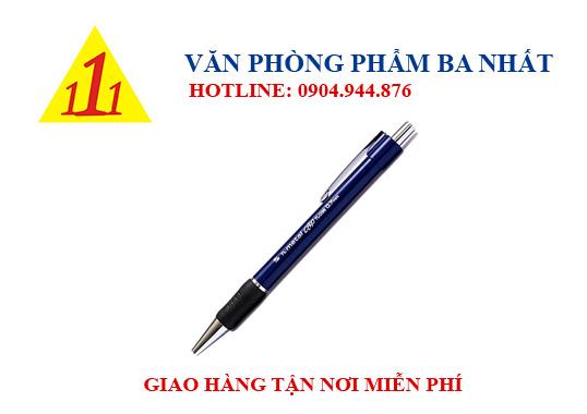 Bút Bi TL036