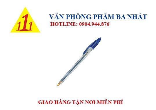 Bút Bi TL49
