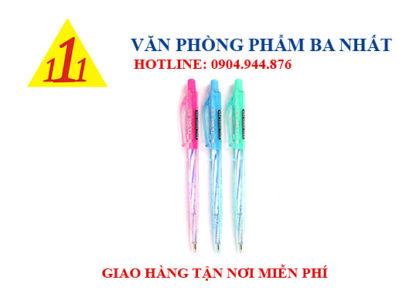 Bút Bi TL061