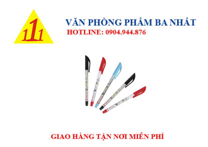Bút Bi TL62