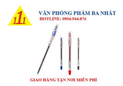 Bút Bi TL079 Plus